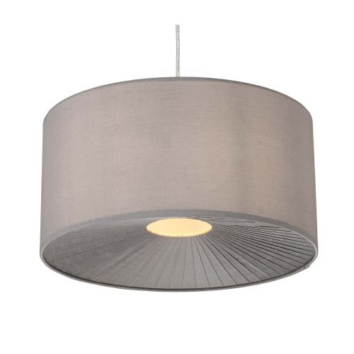Rita Cream Non-Electric Pendant RIT6539